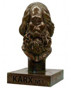 KARX №1, 2020