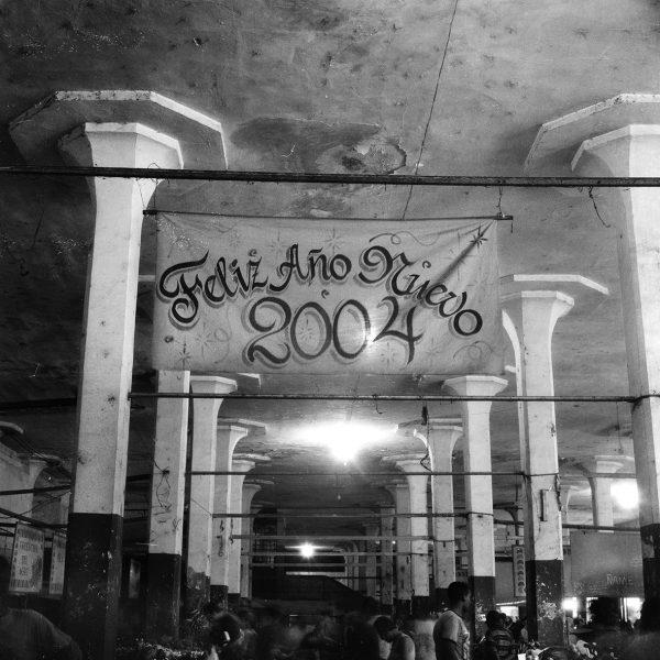 2004_02 001