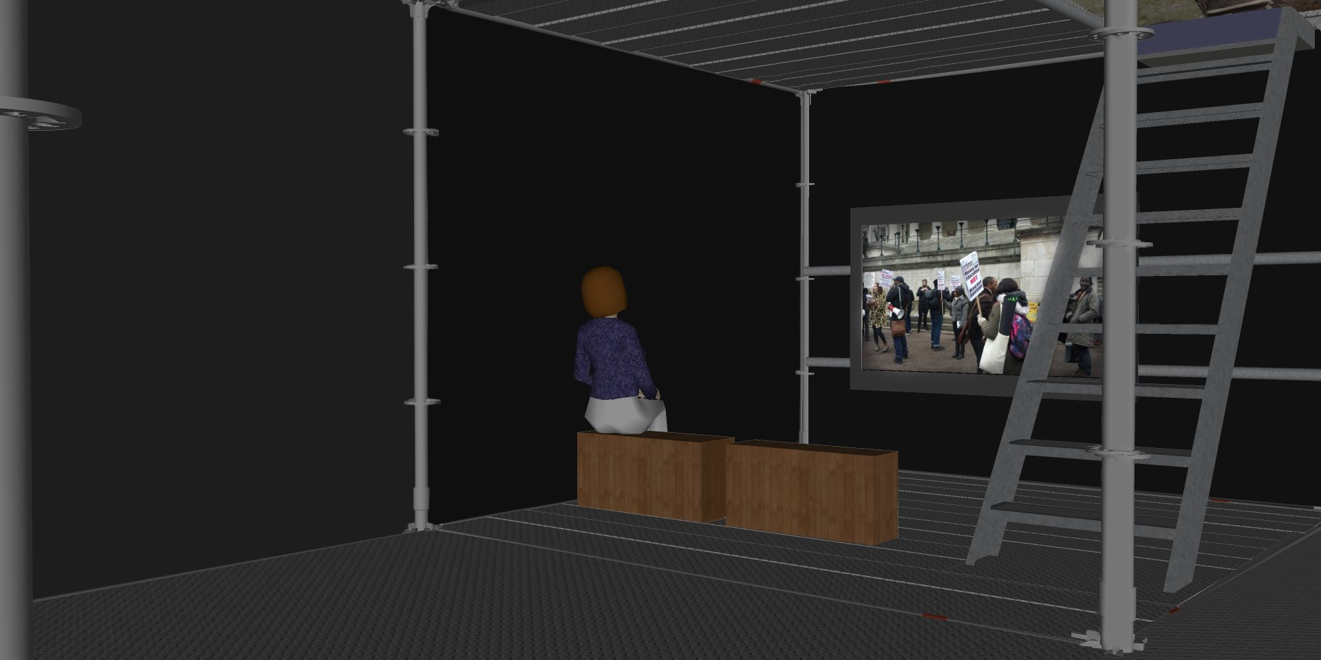 ARBOL-interior_new#1